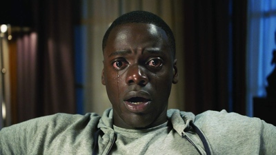film review get out 2017