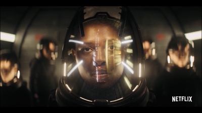 nightflyers s1 ed (3)