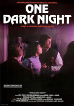 onde dark night 1982 ed (3)