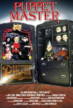 puppetmaster 1989 ed (2)