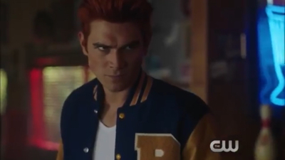 riverdale season 3 chapter 44 no exit