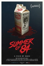 summer of 84 poster ed (3)