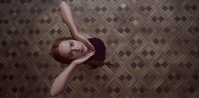 review film suspiria 2018