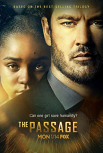 the passage s1 poster ed (3)