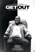get out 2017 cover ed (3)