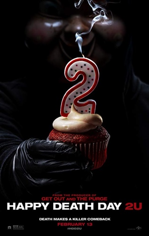 happy death day 2u 2019