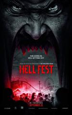 hell fest 2018 ed (2)