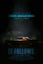 it follows 2014 ed (1)