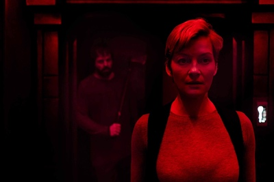 nightflyers s1 (3)