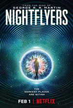 nightflyers s1 poster ed (3)