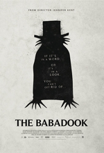 the babadook 2014 cover ed (1)
