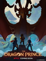 the dragon prince s2 poster ed (2)