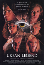 urban legend 1998 ed (3)