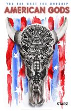 american gods ed poster (2)