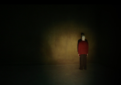 review series channel zero season 4 the dream door