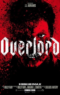 overlord 2018 ed poster (3)