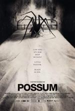 possum 2018 ed poster (3)