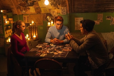 riverdale chapter 50 season 3 american dreams