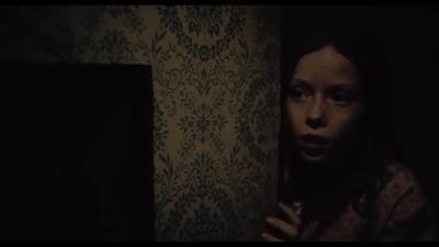 short film review mama 2008