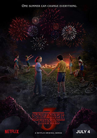 stranger things s3 ed poster (2)