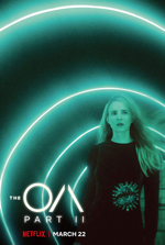 the oa s2 ed poster