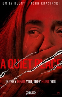 a quiet place 2018 poster ed (3)
