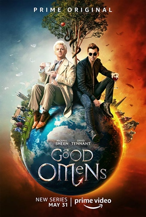 good omens poster ed (1)