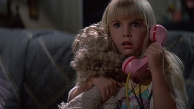 review film poltergeist 2 the other side 1986