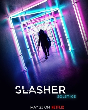 slasher season 3 solstice