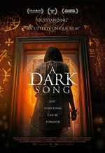 a dark song poster ed (1)