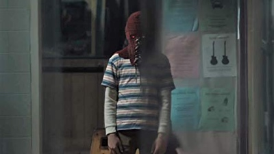 review film brightburn 2019