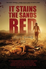 it stains the sands red poster ed (2)