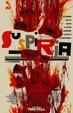 suspiria 2018 ed (1)