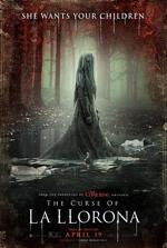 the curse of la llorona poster ed (4)