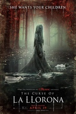 the curse of la llorona poster ed (4)