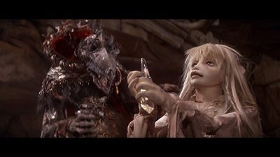 review film the dark crystal 1982