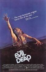 the evil dead 1981 ed (4)