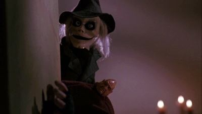 puppetmaster 1989