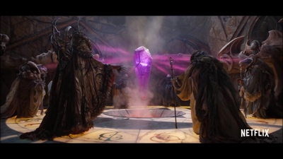 the dark crystal the age of restiance season 1