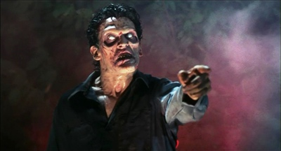 evil dead 2 1987