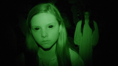 paranormal activity the ghost dimension 2015