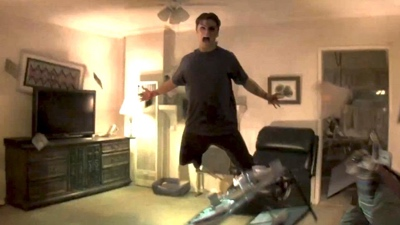 paranormal activity the marked ones 2014