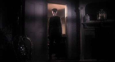 burnt offerings 1976