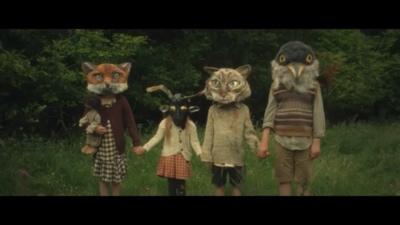 short film children 2016