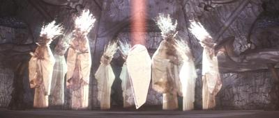 the dark crystal 1982