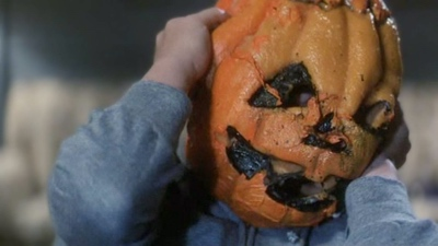 halloween 3 season of the witch 1982