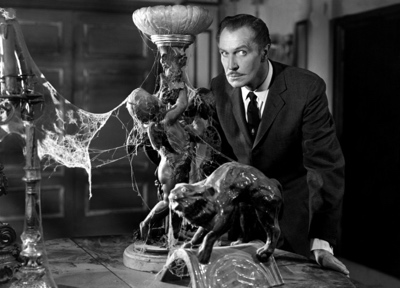 house in haunted hill 1959