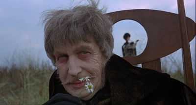 the abominable dr phibes 1971