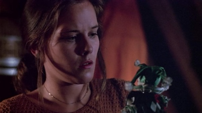 review film the house on sorority row 1983