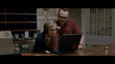 the innkeepers 2011